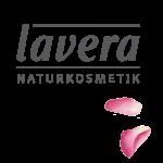 lavera_Logo_RGB_72dpi_Web_petals