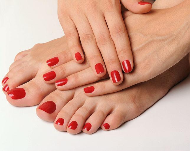 manicure-pedicure_0